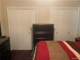 4324 69th Ave - Photo 17