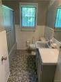 4324 69th Ave - Photo 21