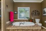 3317 Mayberry Landing Drive - Photo 15
