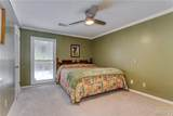3317 Mayberry Landing Drive - Photo 19