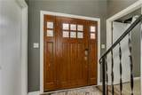 3317 Mayberry Landing Drive - Photo 2