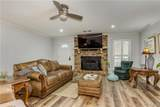 3317 Mayberry Landing Drive - Photo 3