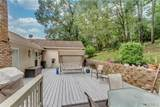 3317 Mayberry Landing Drive - Photo 31