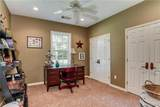13543 Mount Olive Road - Photo 32