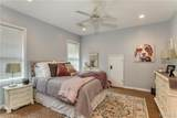 13543 Mount Olive Road - Photo 37
