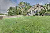 13543 Mount Olive Road - Photo 43