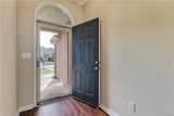 9830 Lenox Lane - Photo 2