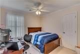 9830 Lenox Lane - Photo 20
