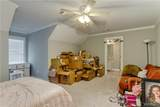 11435 Stella Way - Photo 23