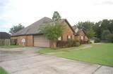 11698 Fieldstone Circle - Photo 2