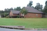 11698 Fieldstone Circle - Photo 3