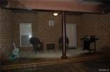 11698 Fieldstone Circle - Photo 34