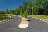 21 Edgewater Drive - Photo 5