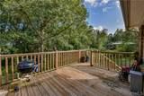 11727 Lake Nicol Road - Photo 35