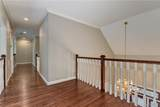 8615 Forrestal Drive - Photo 43