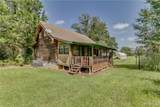 185 Gabriel Creek Road - Photo 1
