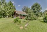 185 Gabriel Creek Road - Photo 21