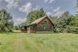 185 Gabriel Creek Road - Photo 24