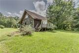 185 Gabriel Creek Road - Photo 25