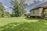 185 Gabriel Creek Road - Photo 26