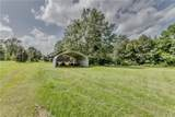 185 Gabriel Creek Road - Photo 28