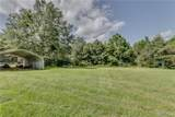 185 Gabriel Creek Road - Photo 29