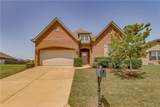 402 Prairie Field Dr. - Photo 1