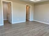 71 Jamestown Circle - Photo 14
