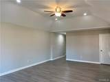 71 Jamestown Circle - Photo 3