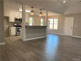 71 Jamestown Circle - Photo 5