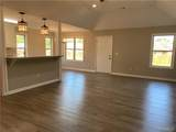 71 Jamestown Circle - Photo 6