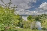 6423 Lake Vista Drive - Photo 42