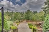 6423 Lake Vista Drive - Photo 43