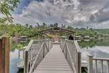 6423 Lake Vista Drive - Photo 46
