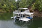 6423 Lake Vista Drive - Photo 5