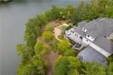 6423 Lake Vista Drive - Photo 8