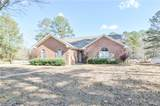 15145 Stonehedge Cliffs Road - Photo 4