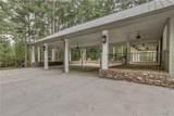 10422 Loganwood Drive - Photo 43