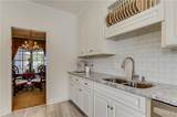 8779 Inverness Place - Photo 10