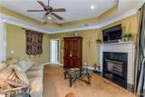 8779 Inverness Place - Photo 13
