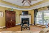 8779 Inverness Place - Photo 14