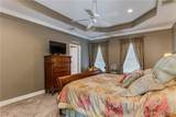 8779 Inverness Place - Photo 17