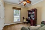 8779 Inverness Place - Photo 21