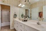 8779 Inverness Place - Photo 23