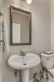8779 Inverness Place - Photo 25
