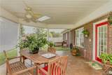 8779 Inverness Place - Photo 28