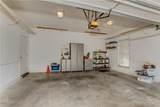 8779 Inverness Place - Photo 35