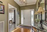 8779 Inverness Place - Photo 4