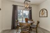 8779 Inverness Place - Photo 5