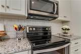 8779 Inverness Place - Photo 8